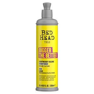 Tigi BH Bigger/Better CO 300m