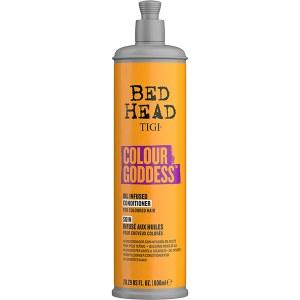 Tigi BH Colour God Cond 400ml