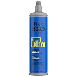 Tigi BH Down N DirtyCond 400ml