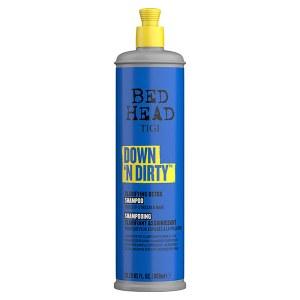 Tigi BH Down N DirtySpoo 400ml