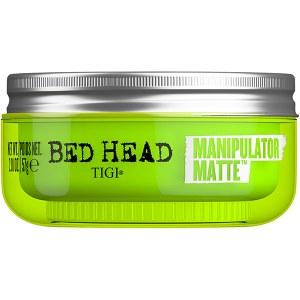 Tigi BH Manipulator Matte 57g