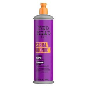 Tigi BH Serial BlondSpoo 400ml