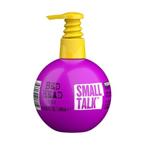 Tigi BH Small Talk 240ml