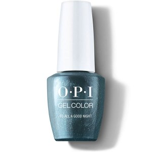 OPI Gel Colour To All A GooLtd