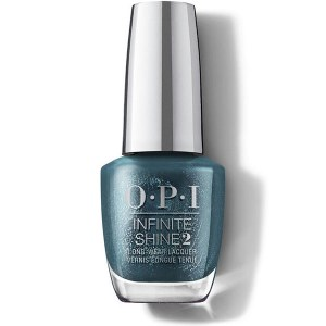 OPI IS To All Good Night Ltd