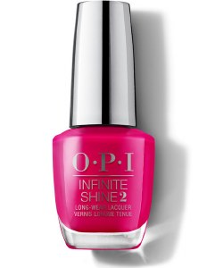 OPI IS Toying With Trouble Ltd