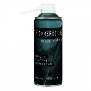 HT Trimmercide Spray 400ml