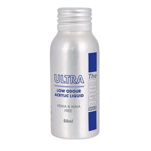 The Edge U Acrylic Liquid 50ml