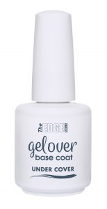 The Edge GelOver Base 15ml