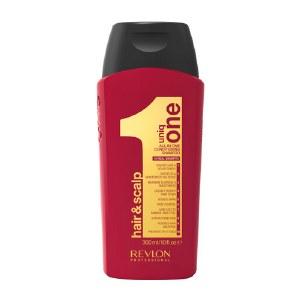 Revlon Unique1 Shampoo 300ml