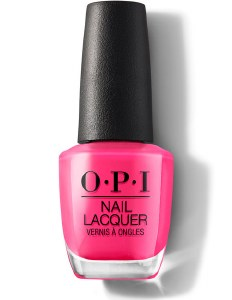 Lacquer-V-I-Pink Passes Ltd