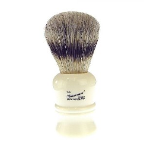 Denman Shaving Brush V404 Dis