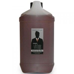 PBS Vines American Bay Rum 2L
