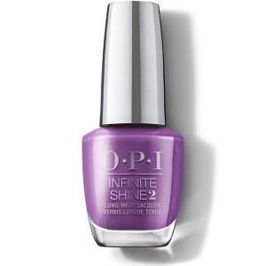 OPI IS Violet Visonary Ltd