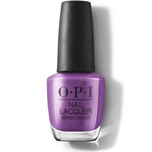 Lacquer-Violet Visionary Ltd