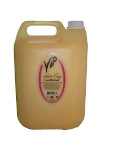 VIP Anti-Oxy Conditioner 5L