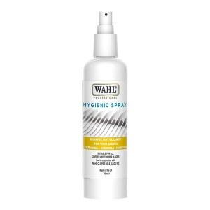 Wahl Hygienic Clip Spray 250ml