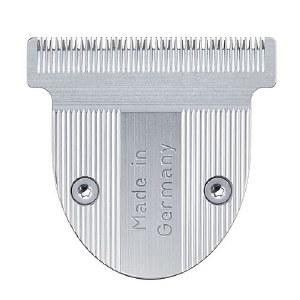 Wahl BladeSet Trimmer T-Cut