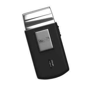 Wahl Grooming Travel Shaver