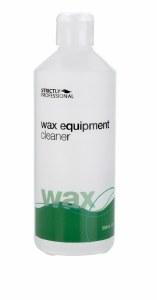 SP Wax Equip Cleaner 500ml