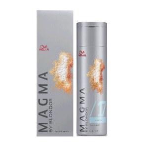 Wella Magma Pigmented Lightner