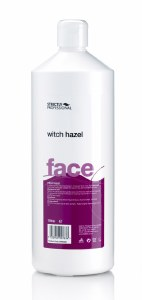 SP Witch Hazel 1L