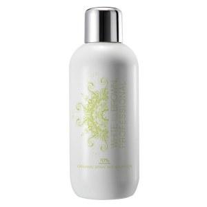 WTB Pro Tan Organic 10% 1L