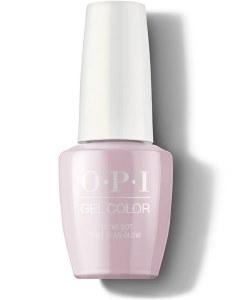 OPI Gel Colour You've Got Ltd