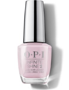 OPI IS You've Got That Ltd
