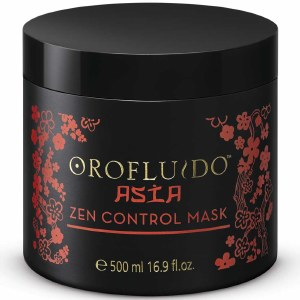 Revlon Orofluido A Mask 500ml