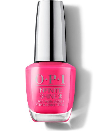 OPI IS V-I-Pink Passes Ltd