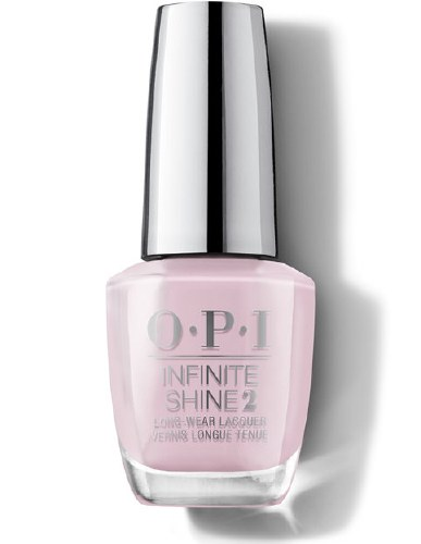 OPI IS You've Got That Ltd