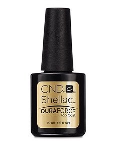 CN Duraforce 15ml (D)