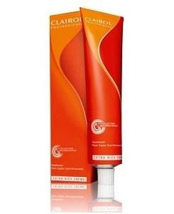 Clairol Demi Colour 0.45 60g