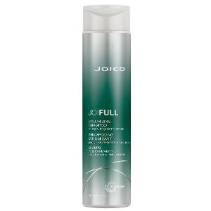 Joico Joifull Vol Shamp 300ml