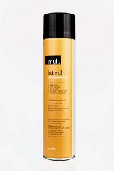 Hot Muk Working Spray 295g