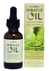 Miracle Oil Oil 30ml