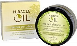 Miracle Oil Creme 113g