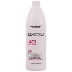Alfaparf Peroxide 40 Vol 1000m
