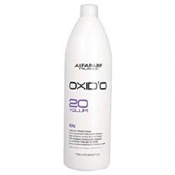 Alfaparf Peroxide 20Vol 1000ml