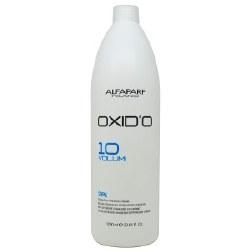 Alfaparf Peroxide 10vol 1000ml