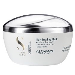 Alf SDL Illuminating Mask 200