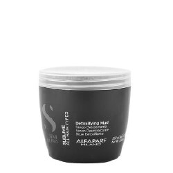 Alf Detoxifying Mud 500ml