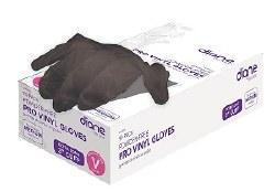 Diane Pro Gloves Med 90p (D)