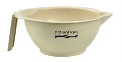 NL Eco Tint Bowl