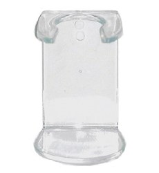 Comoy Shave Brush Stand (D)