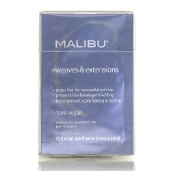 Malibu Weaves & Extensions 5g