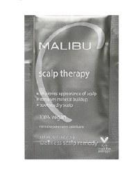 Malibu Scalp Therapy Sachet 5g