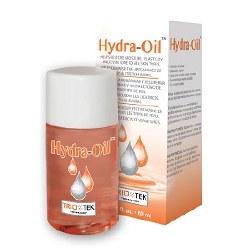Hydra Oil 60ml