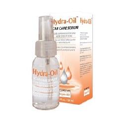 Hydra Oil Scar Care Serum (D)